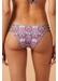 Hashiki bikini bottom - Paolita