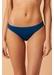 Gikuyu reversible bikini bottom - Paolita