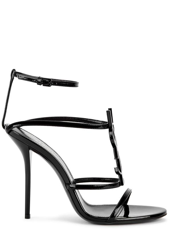 Women s Designer Shoes - Ladies Shoes - Harvey Nichols 411c4338468b