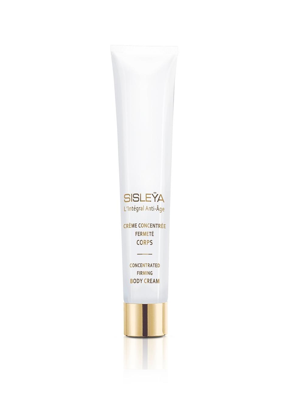 Sisleÿa L'Intégral Anti- ge Concentrated Firming Body Cream 150ml