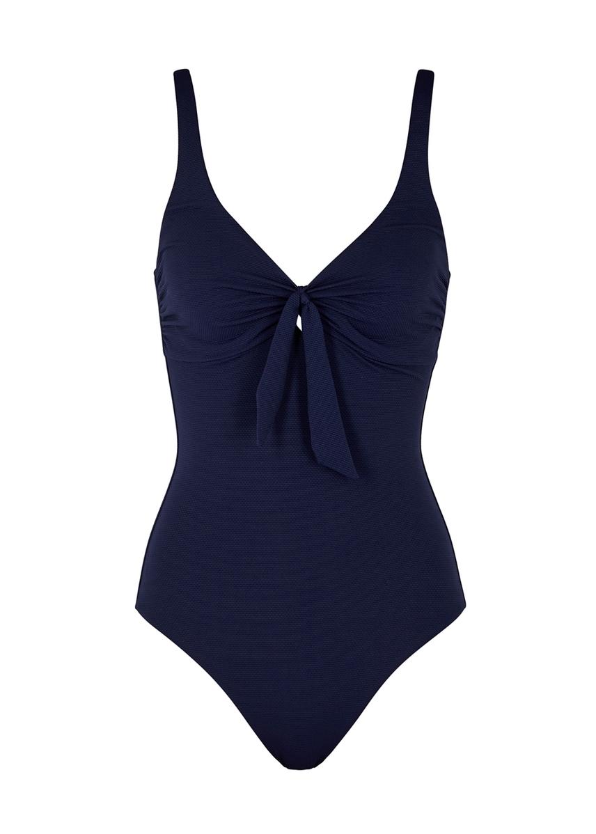 0e8dddd4b Women s Designer Swimsuits   Swimming Costumes - Harvey Nichols