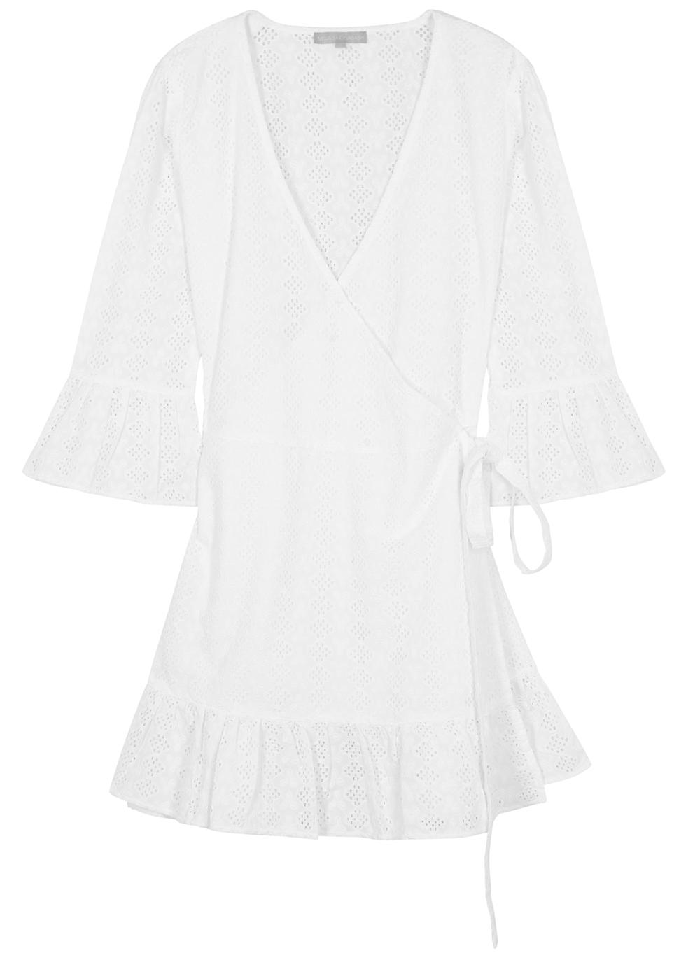 007ac14b6c3c27 Women's Designer Cover-Ups, Kimonos & Kaftans - Harvey Nichols