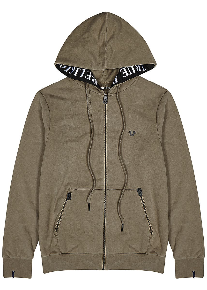 50816ec3d True Religion Jeans, T-Shirts, Tracksuits, Jackets - Harvey Nichols