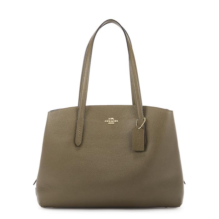 21e94edbaf75e0 Shop Coach Bags for Women   ModeSens