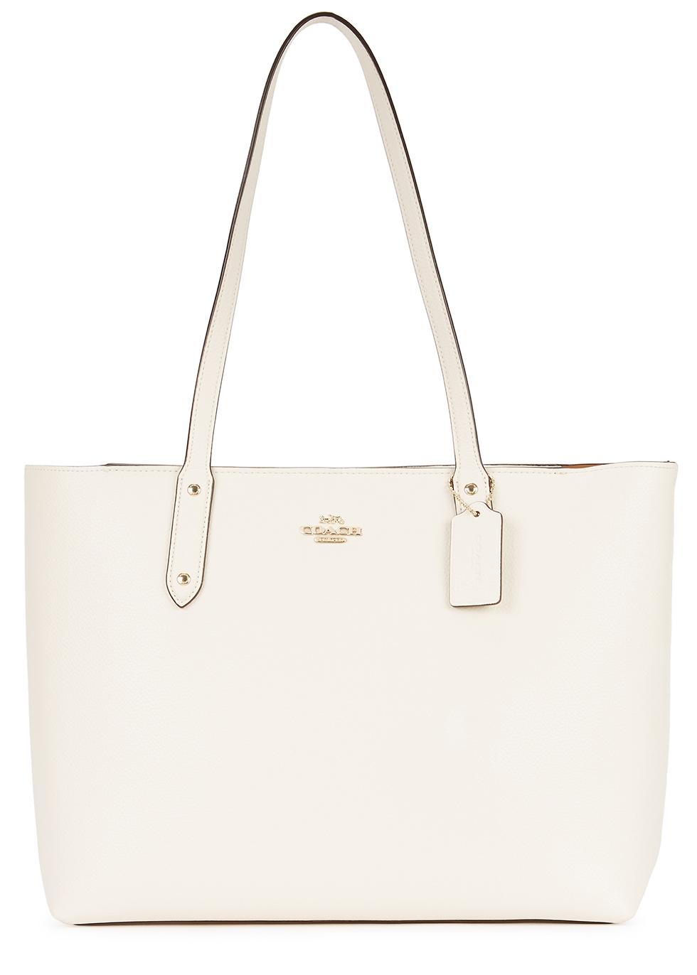 8901f5494d Coach - Designer Bags, Purses & Jewellery - Harvey Nichols