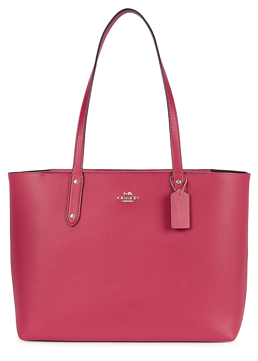 55987c66 Coach - Designer Bags, Purses & Jewellery - Harvey Nichols