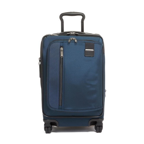 Tumi Bags 103838 INTERNATIONAL EXPANDABLE CARRY ON