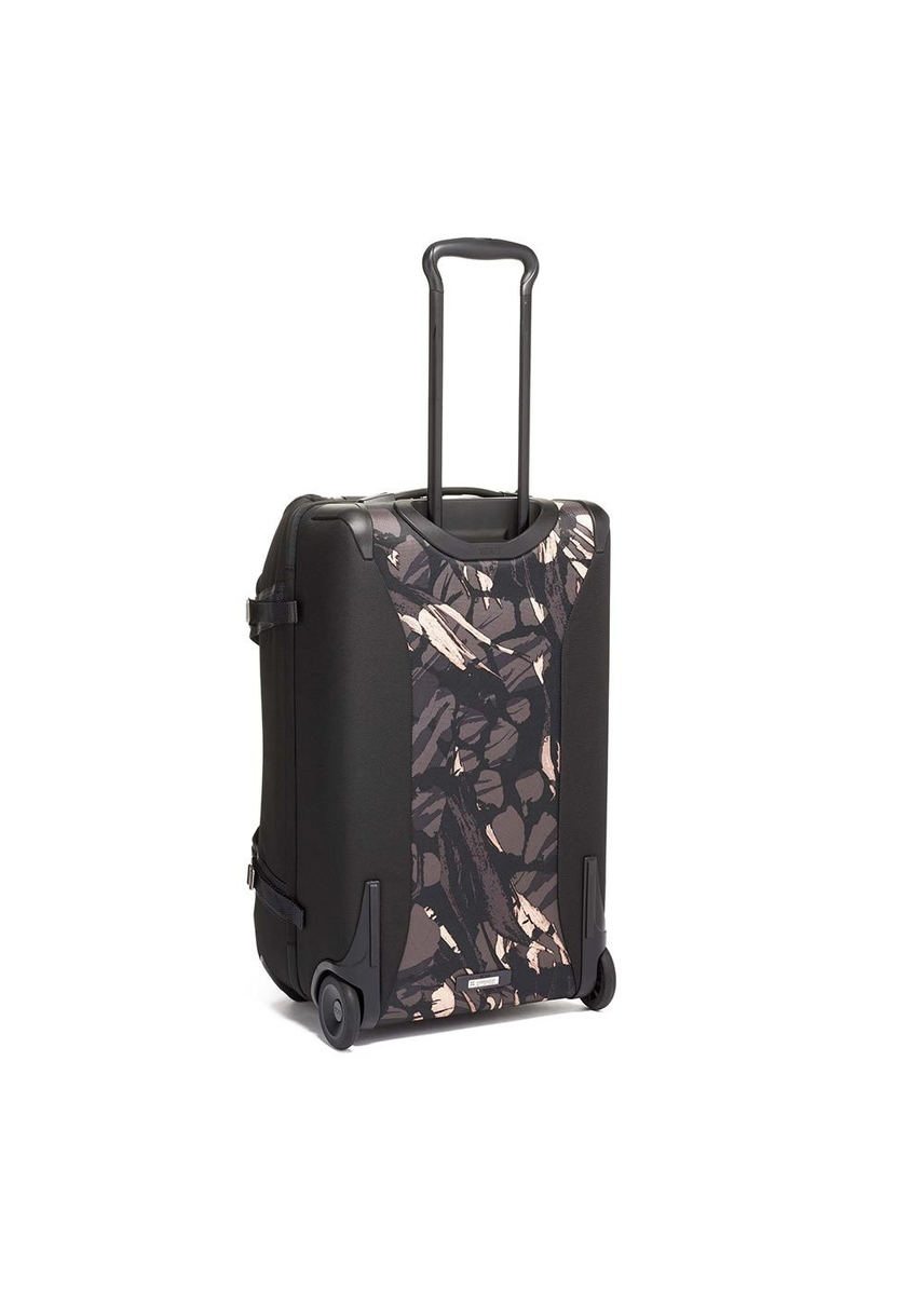 22a4a306ecf8 Designer Cabin Bags - Hand Luggage - Harvey Nichols