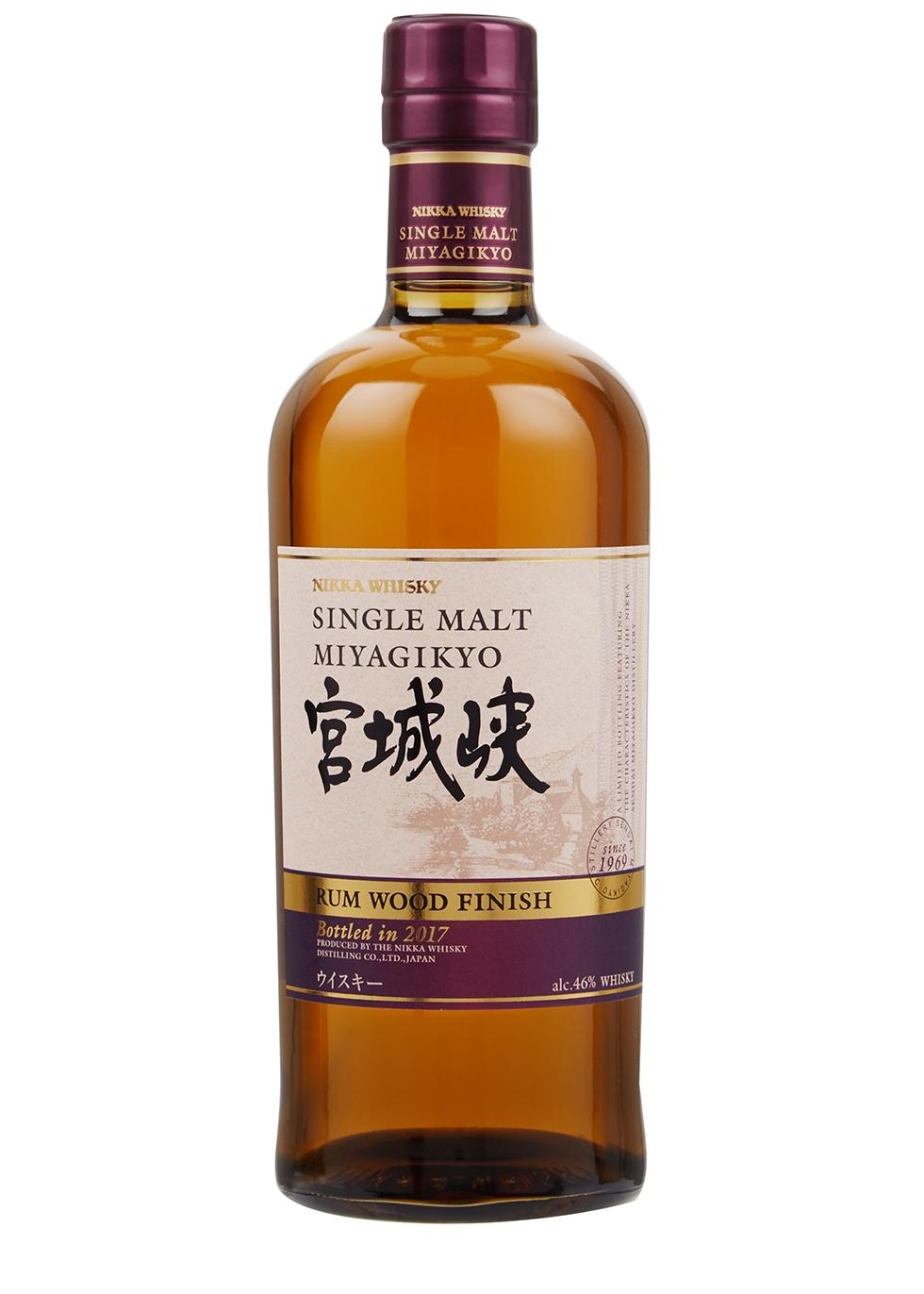 29a739841e Luxury Spirits - Gin