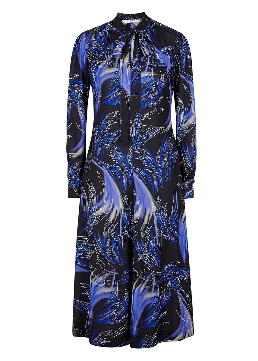 81efcec1d7 Designer Dresses   Designer Gowns - Harvey Nichols