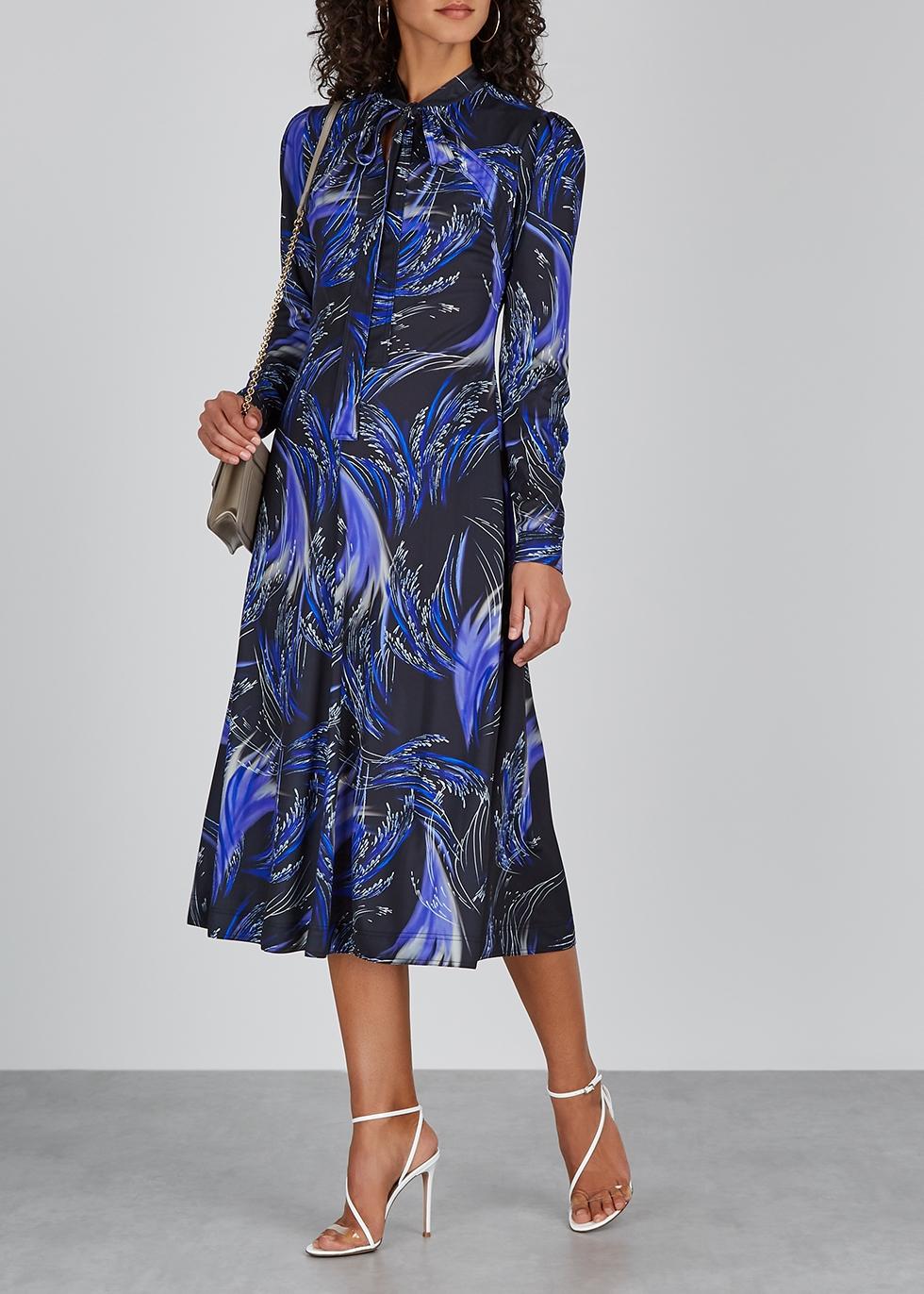4d0b28b37d Designer Dresses   Designer Gowns - Harvey Nichols