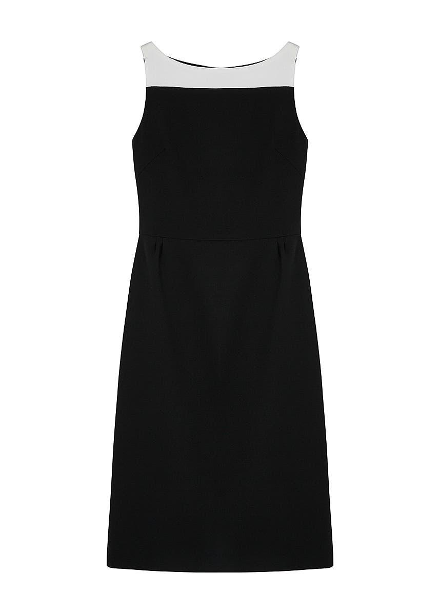 Fonkelnieuw Givenchy - Designer Clothing, Bags, Scarves - Harvey Nichols VP-38