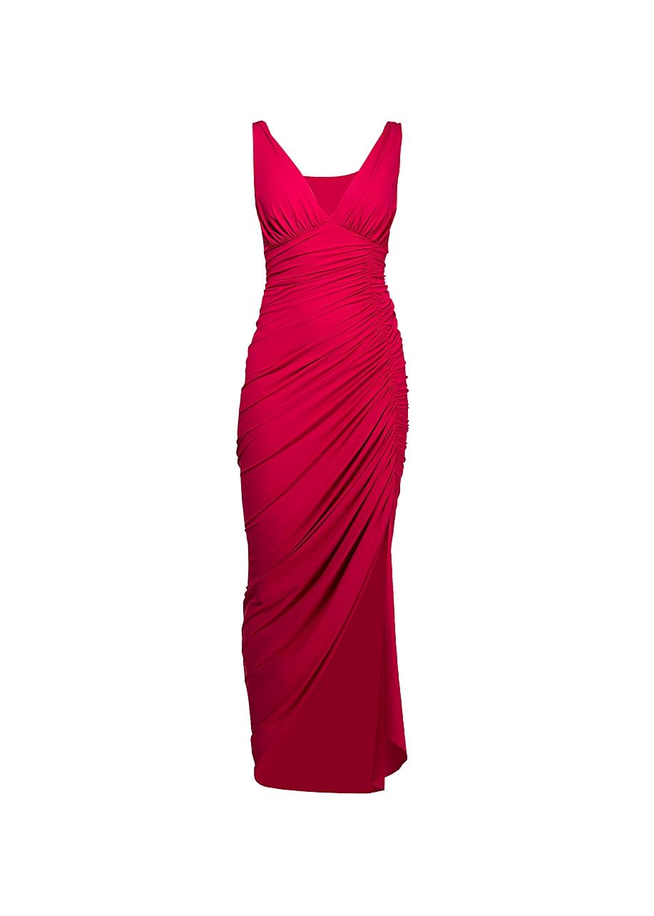 fc369d51 Dory dress Dory dress. Online Only. Chiara Boni