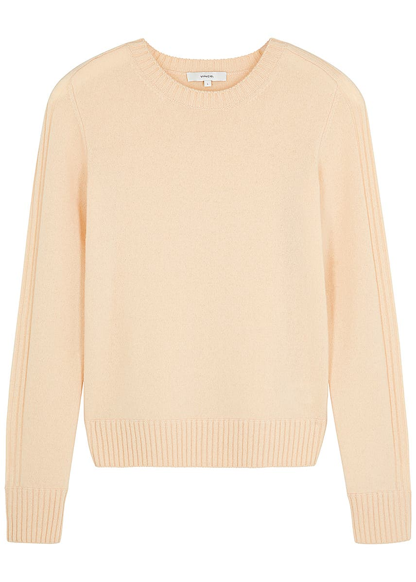 9923444dc0d8b9 Women's Designer Knitwear and Jumpers - Harvey Nichols