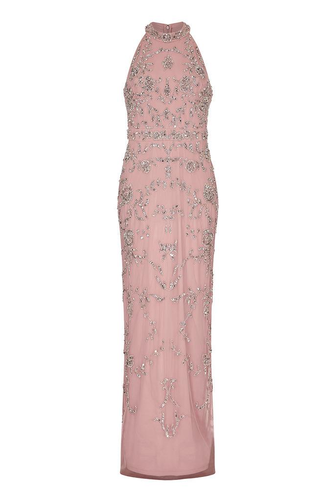 b31e32f628e1 Adrianna Papell - Luxury Evening Dresses & Gowns - Harvey Nichols