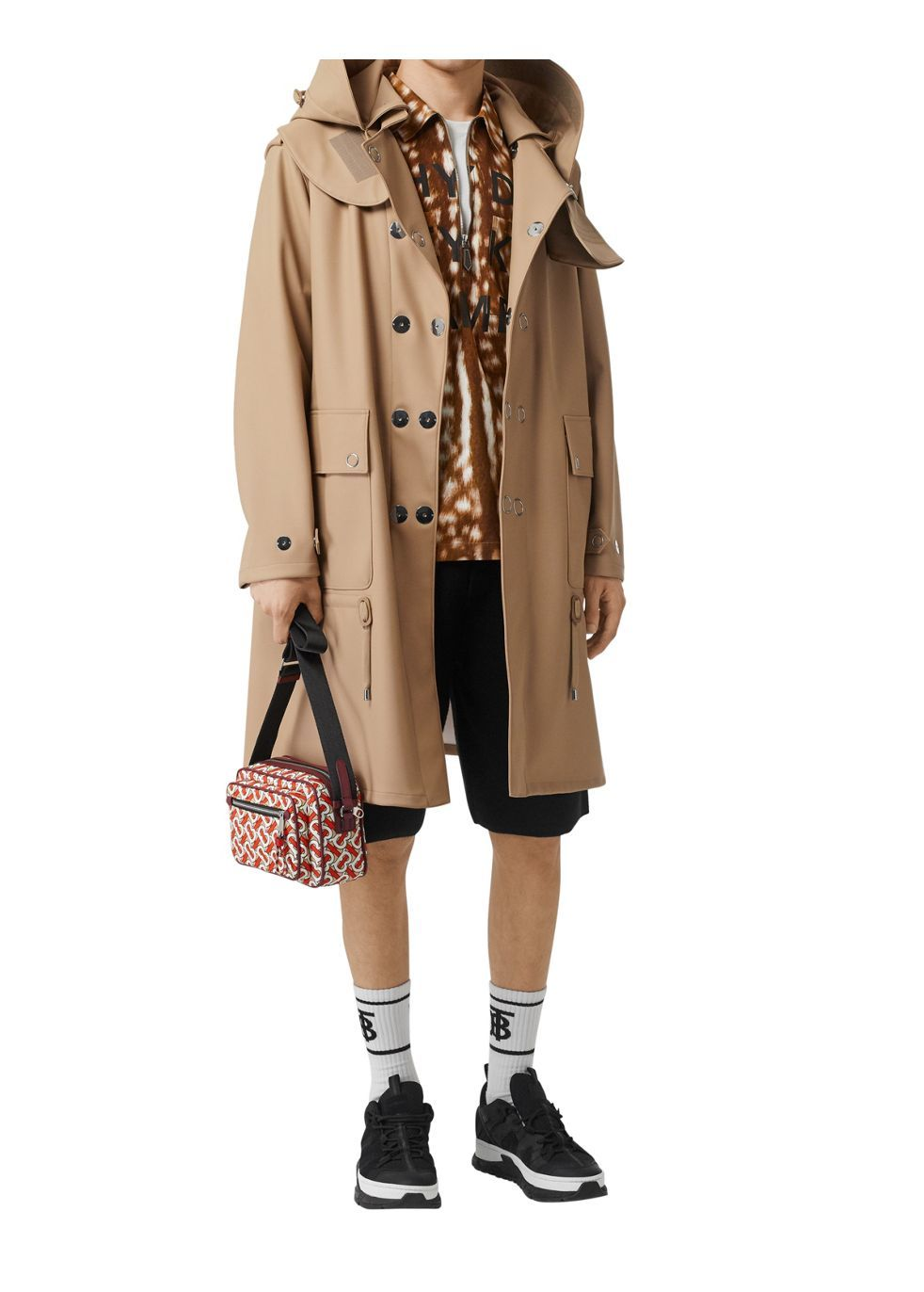 f74fee114f0e Men s Designer Leather Messenger Bags - Harvey Nichols