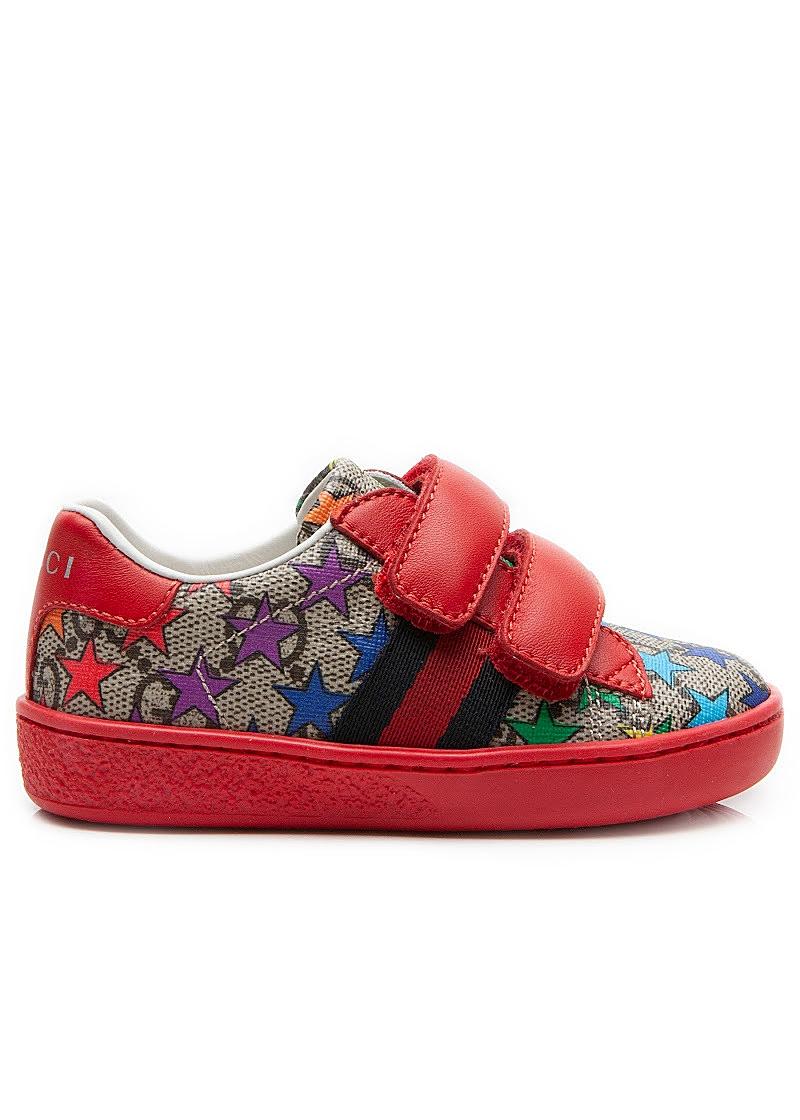 0843e4c42bbeac Girl's Designer Shoes - Ballet, Flats & Wellies - Harvey Nichols