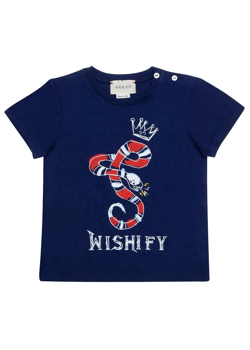 7fd67aef2d2b Boy s Designer Clothes - Kidswear - Harvey Nichols