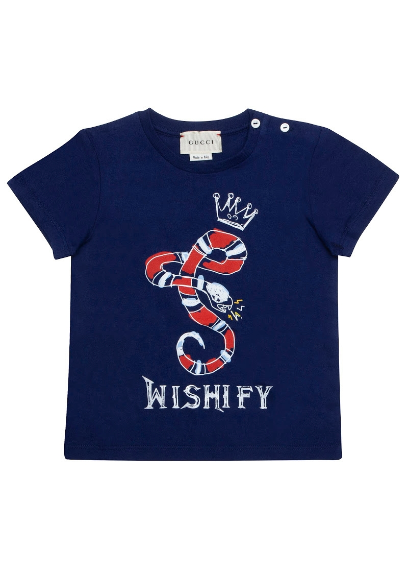 e0835d3ca Boy s Designer Clothes - Kidswear - Harvey Nichols