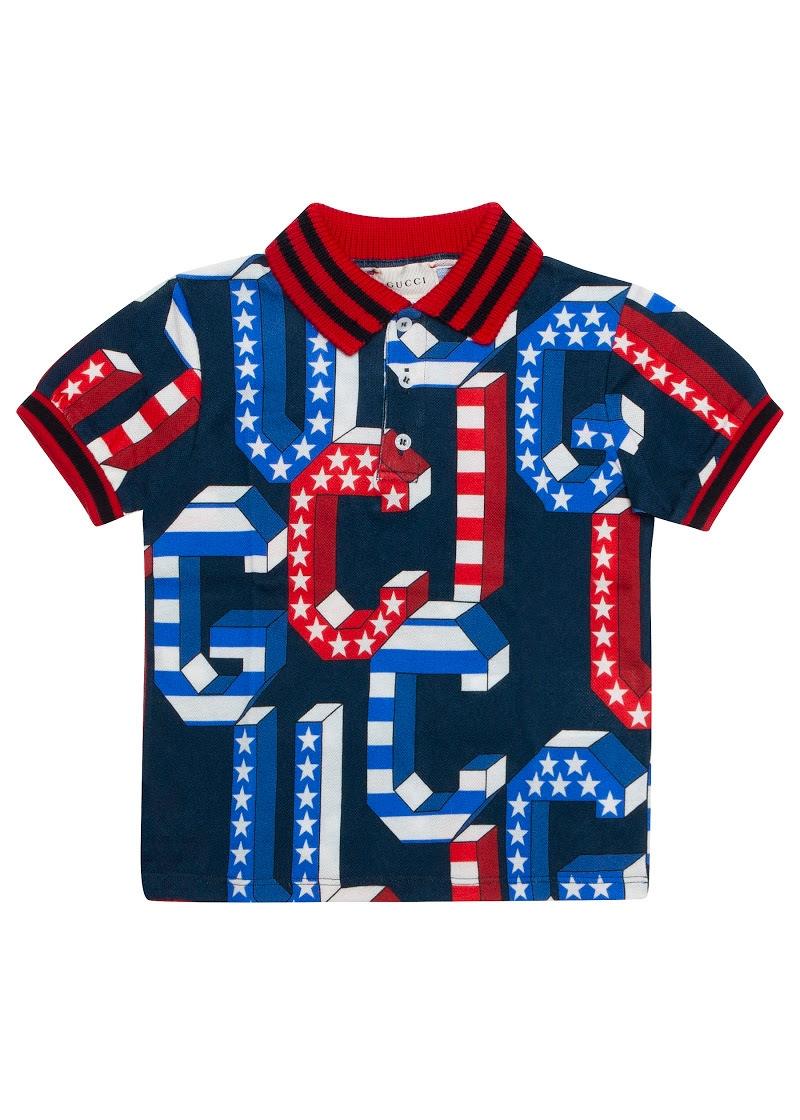 775e1724c Boy s Designer Clothes - Kidswear - Harvey Nichols