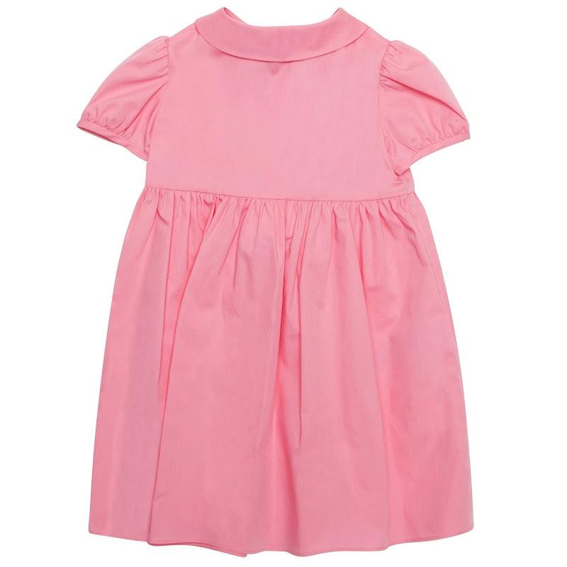 142f77a2133b Designer Baby   Toddler Clothes - Babywear - Harvey Nichols