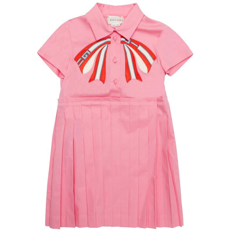 f90e86fe7 Designer Baby & Toddler Clothes - Babywear - Harvey Nichols