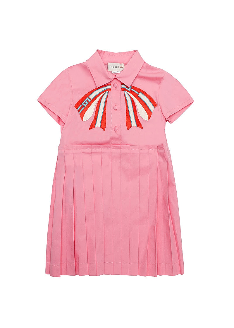 e27f1ca84 Girl's Designer Clothes - Kidswear - Harvey Nichols