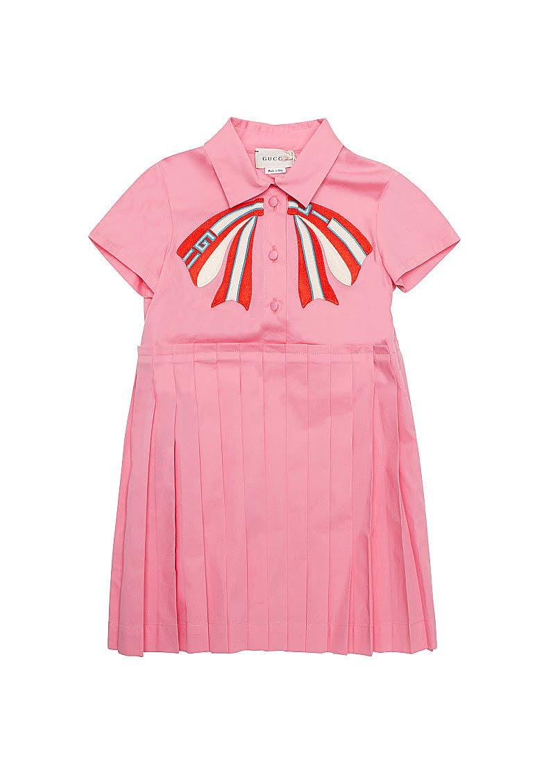 40022c1b84b7ac Girl's Designer Occasion & Party Dresses - Harvey Nichols