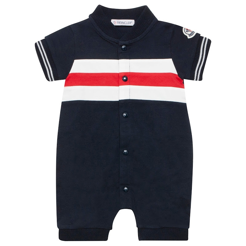 362d353ea Moncler - Kids - Harvey Nichols