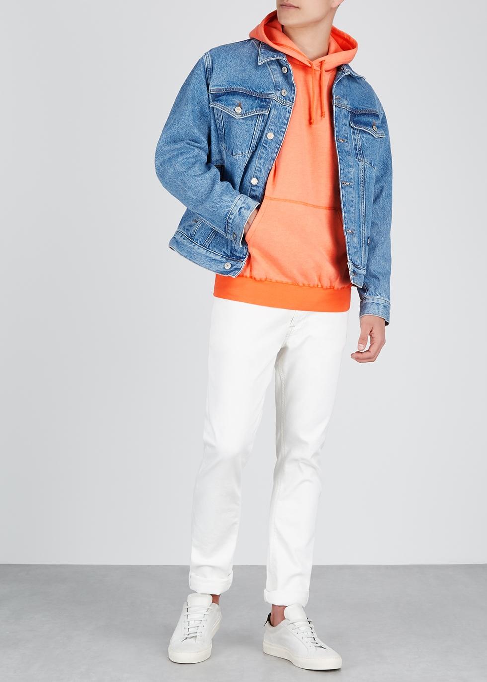 9316eb0bcc Men's Designer Clothing and Fashion - Harvey Nichols