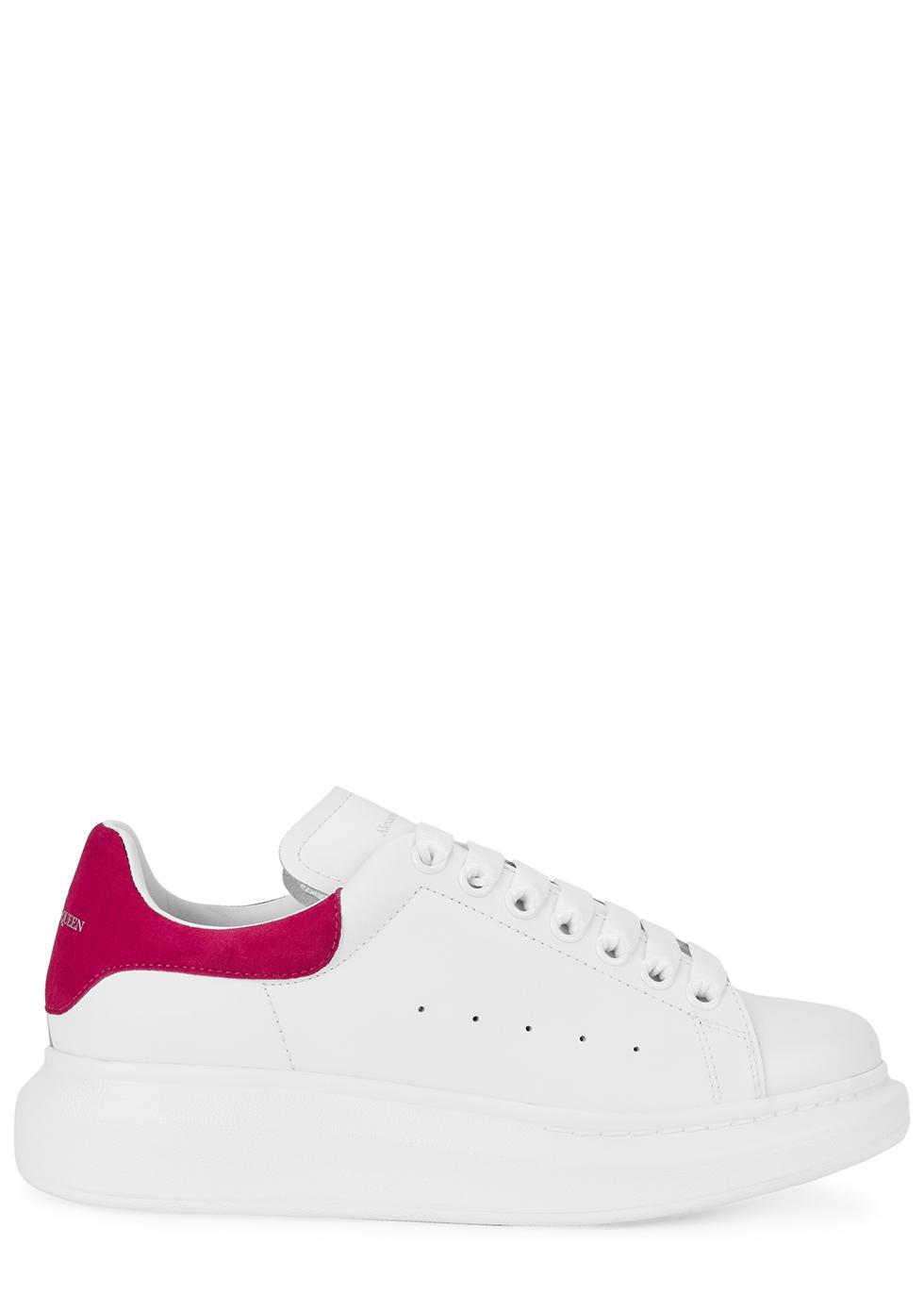 Women's Harvey Sport Trainers Nichols Shoes Designer 54RqAj3L