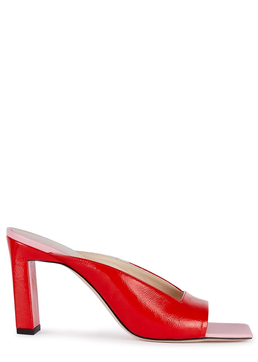 b071b5b53c Women's Designer Shoes - Ladies Shoes - Harvey Nichols