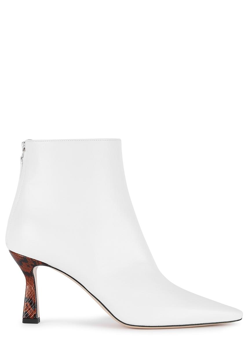 7321e18db5b Women s Designers Boots - Ladies Boots - Harvey Nichols