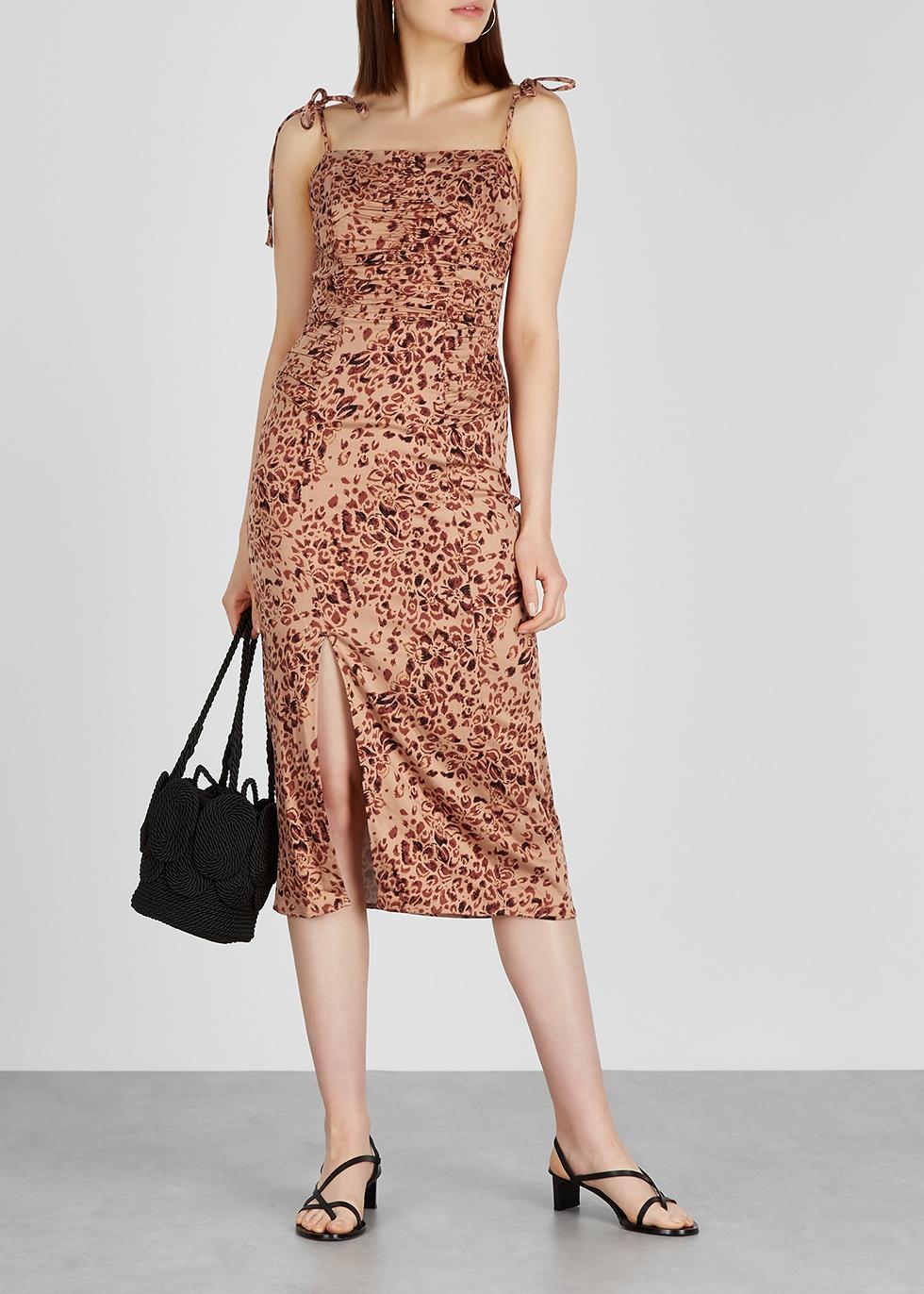 fa5ea9c7bf Designer Dresses & Designer Gowns - Harvey Nichols