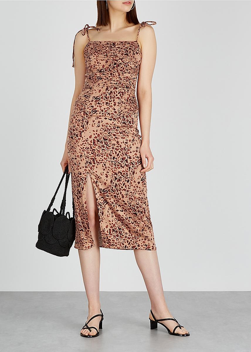 ed9d4ef63cd80 Designer Dresses & Designer Gowns - Harvey Nichols