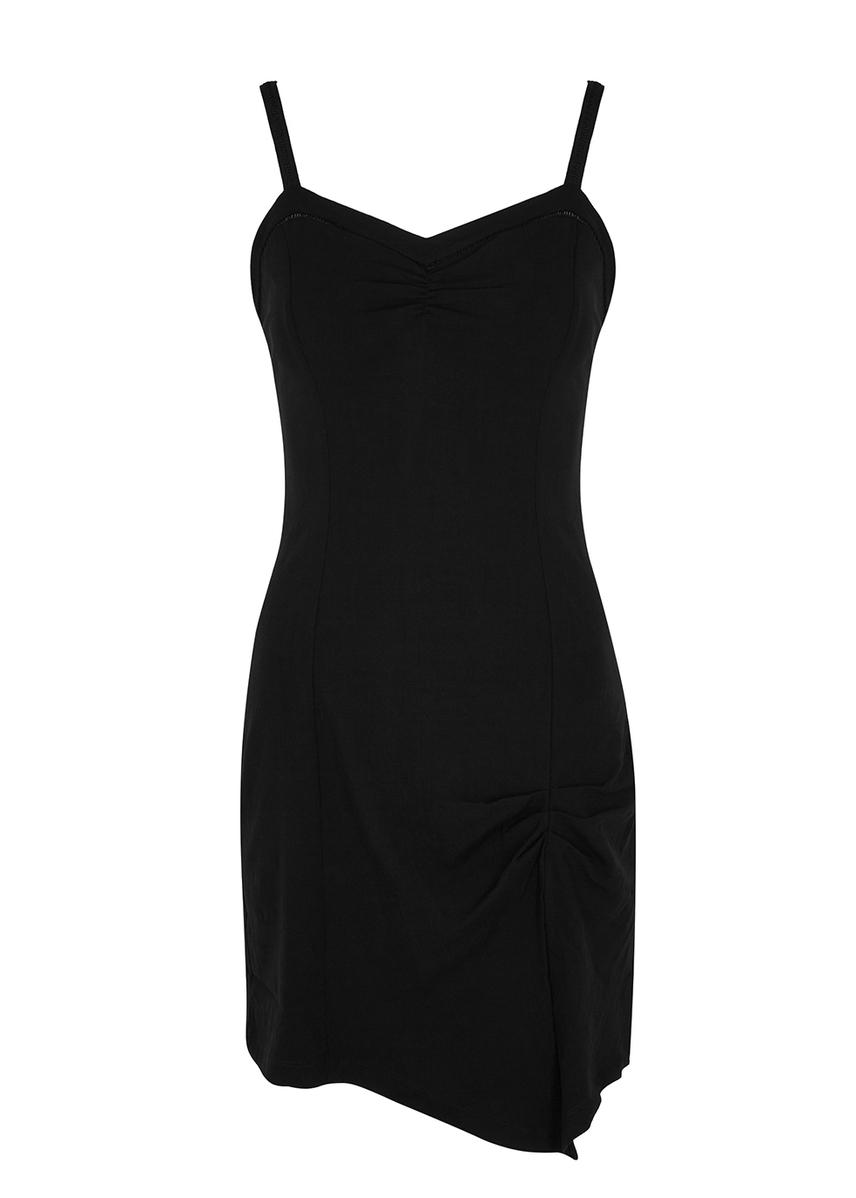 403e6503841 Designer Black Dresses - Little Black Dresses - Harvey Nichols