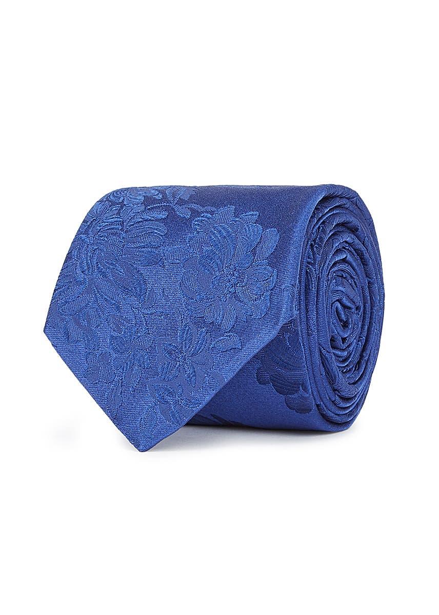 639b4ed38c3b Men's Designer Ties and Bow Ties - Harvey Nichols