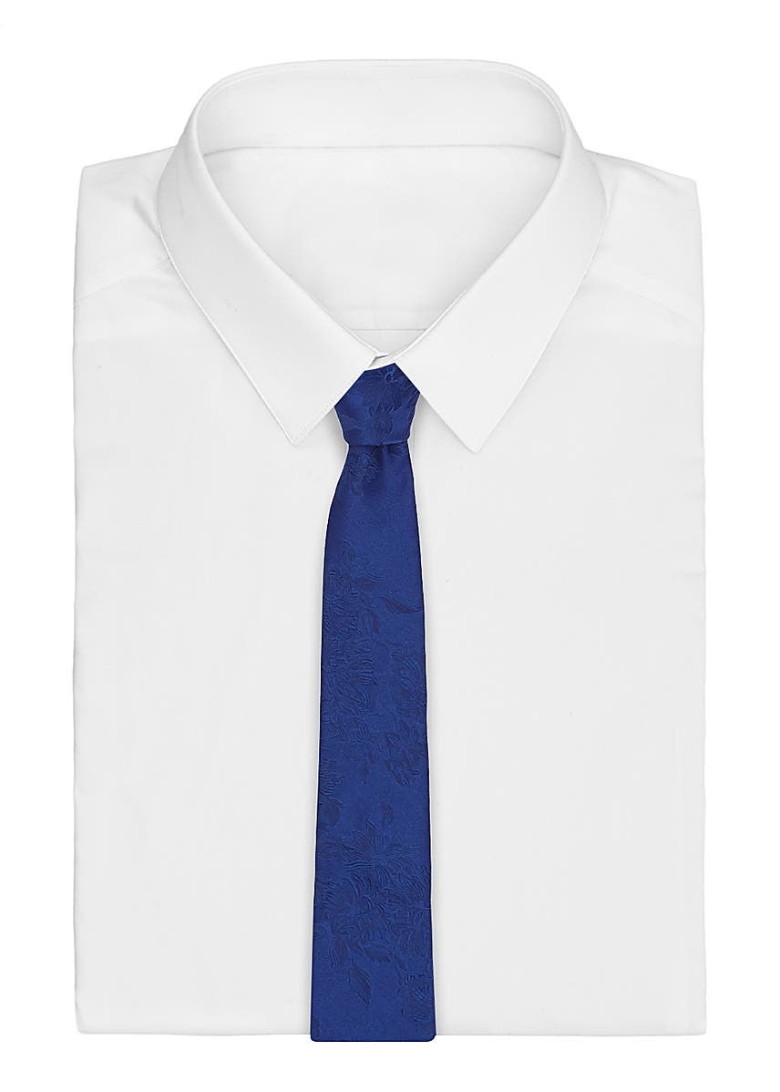 eae4090ffb75 Men's Designer Ties and Bow Ties - Harvey Nichols