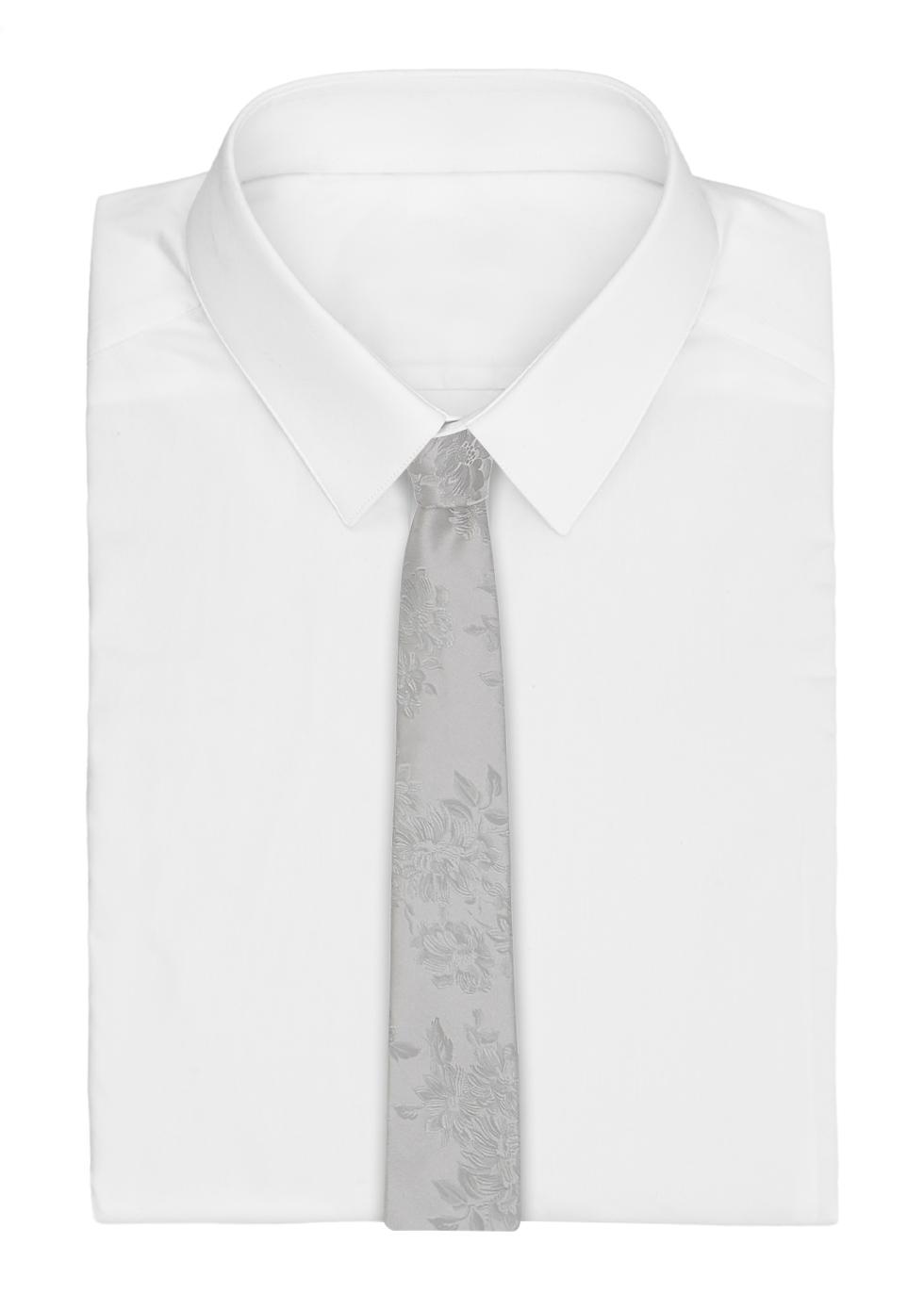 fab9ec72c0b6 Men's Designer Ties and Bow Ties - Harvey Nichols