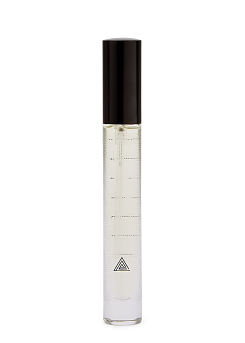 Black Bergamot Eau de Parfum 8ml