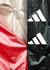 Colour-blocked shell jacket - adidas Training