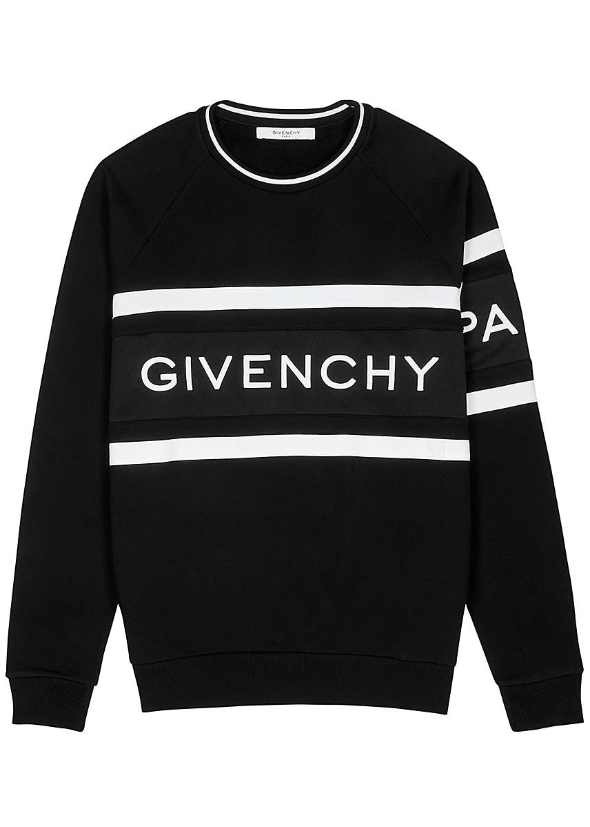 another chance 619a5 caaff Givenchy Mens - Harvey Nichols