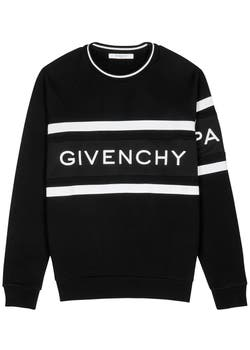 Hedendaags Givenchy - Designer Clothing, Bags, Scarves - Harvey Nichols GS-05