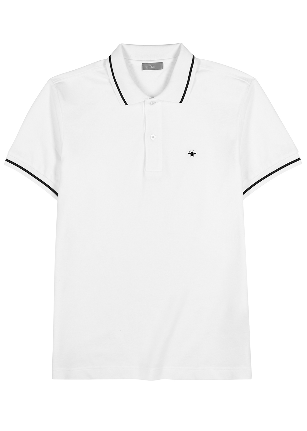 8cc9319d Men's Designer Polo Shirts - Harvey Nichols