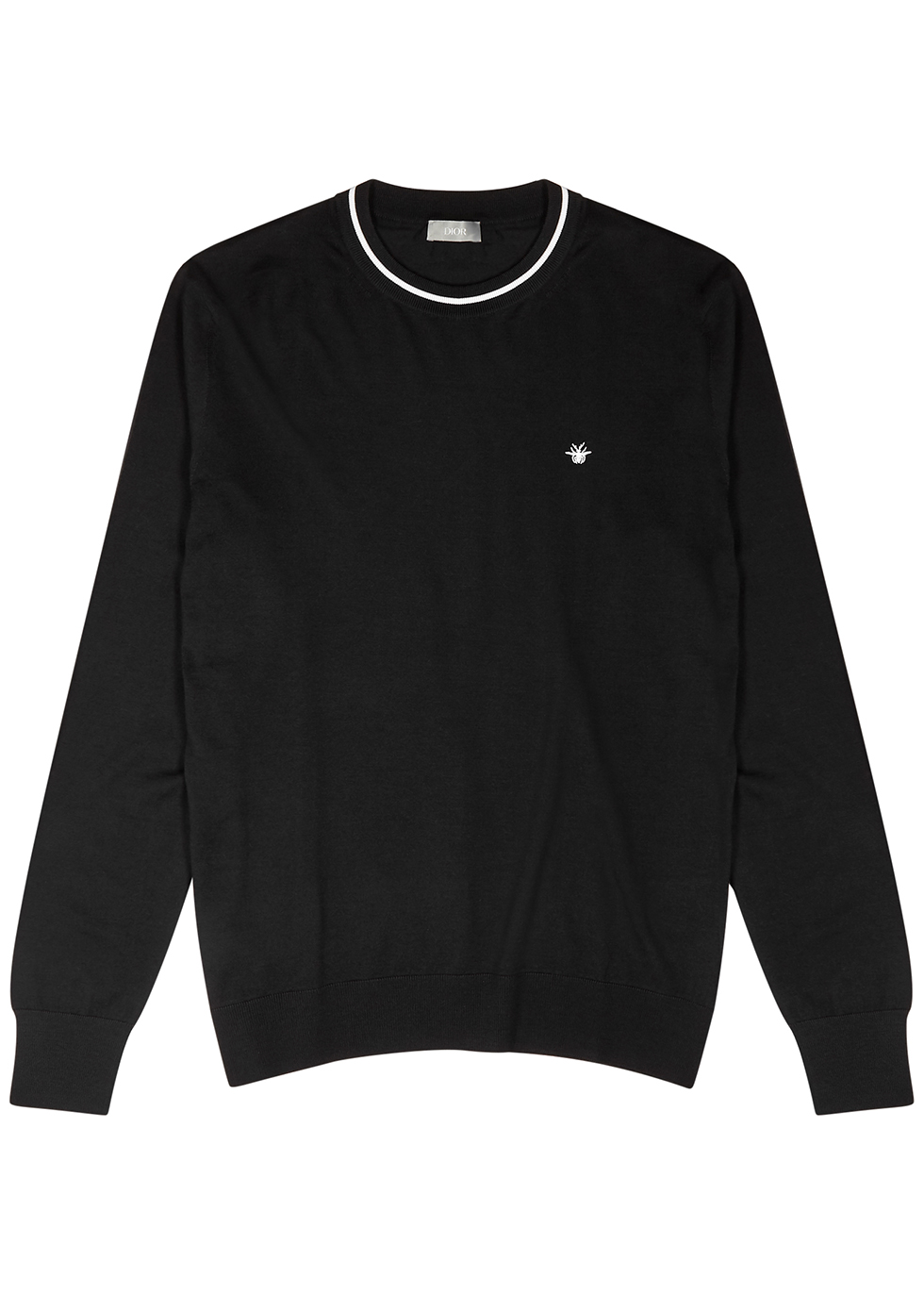 5f0304147 Dior Homme T-Shirts, Polo Shirts, Jackets, Scarves - Harvey Nichols