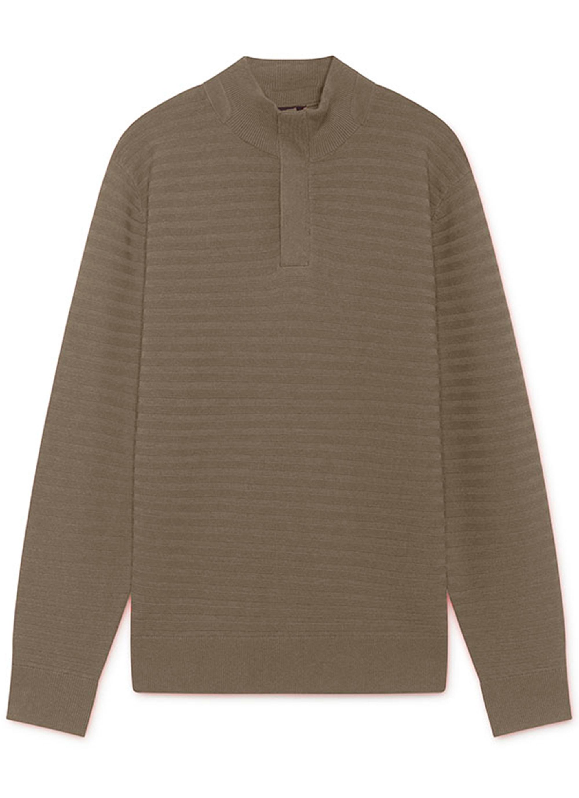 1904cc5ba Men s Designer Knitwear and Jumpers - Harvey Nichols