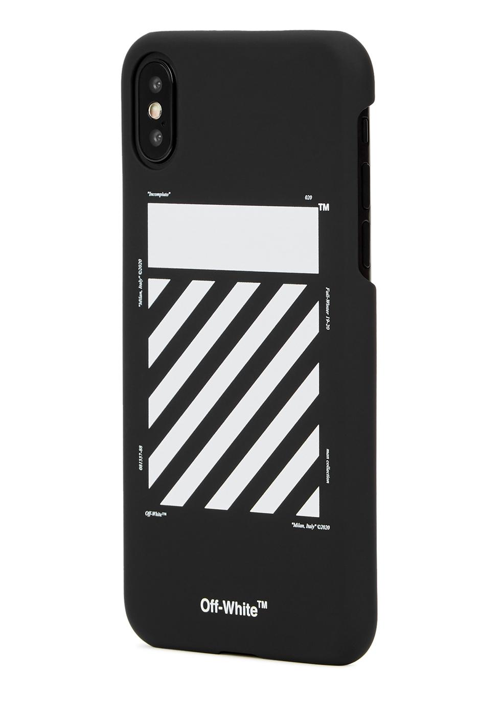 Iphone cases , Harvey Nichols