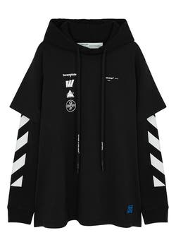 2a35ee20 Off-White - Harvey Nichols