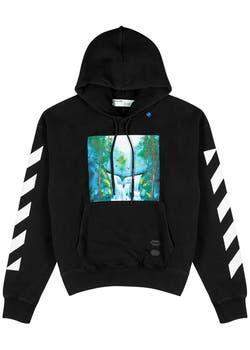 90898df6 Men's Designer Sweatshirts - Harvey Nichols