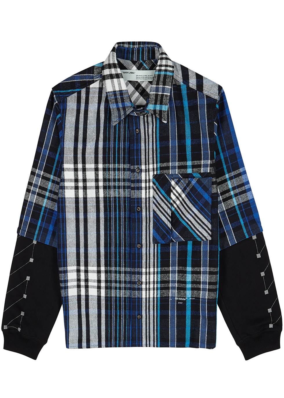 65d105a324 Men's Designer Jackets - Winter Jackets for Men - Harvey Nichols